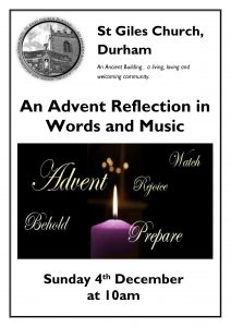advent-poster-2016-page-001