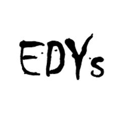 edys-logo